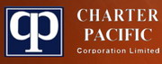 Charter-Pacific