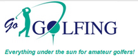 Go Golfing Escorted Golf Tours, International Golf Holidays, Golfing Holidays in Australia