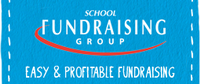 The Fundraising Group