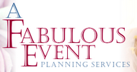 Wedding Planner & Events Organiser, A Fabulous Event Planning Services, Gold Coast