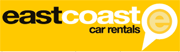 eastcoastcarrentals-logo