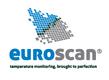 euroscan_logo